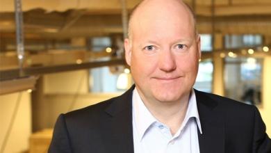 Photo of Il CEO di Arcam Magnus René parla dell'industrializzazione del processo EBM, sulla scia dell'annuncio GE