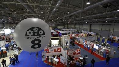 Photo of Maker Faire Rome, oltre 110mila presenze, vi mostriamo il meglio della stampa 3D