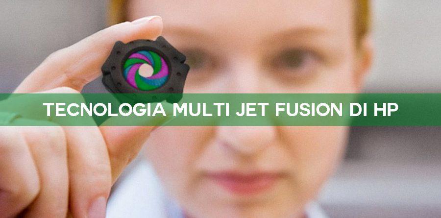 tecnologia-mjf-di-hp-stampa-3d-900x445