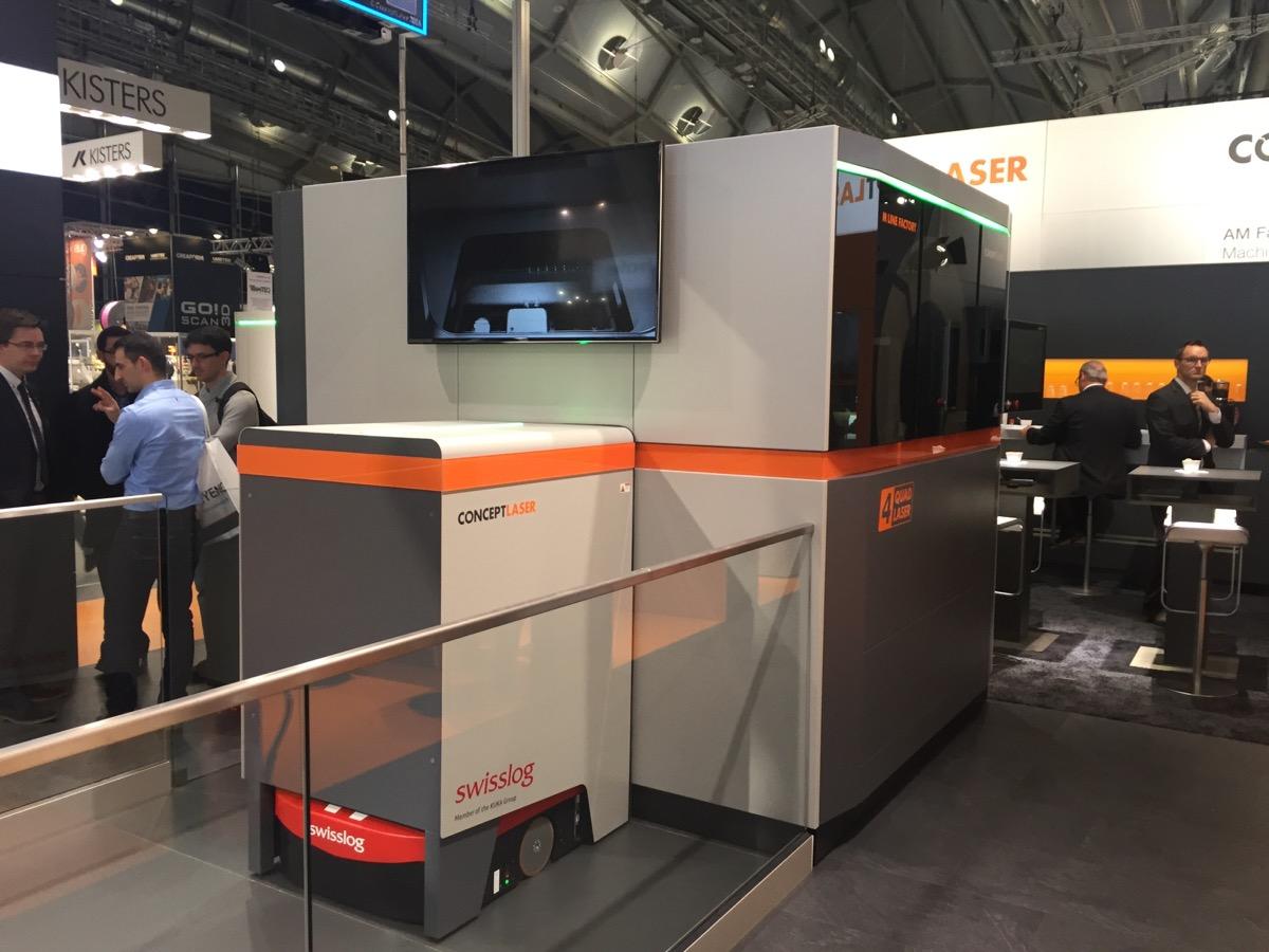 concept-laser-robotic-tray