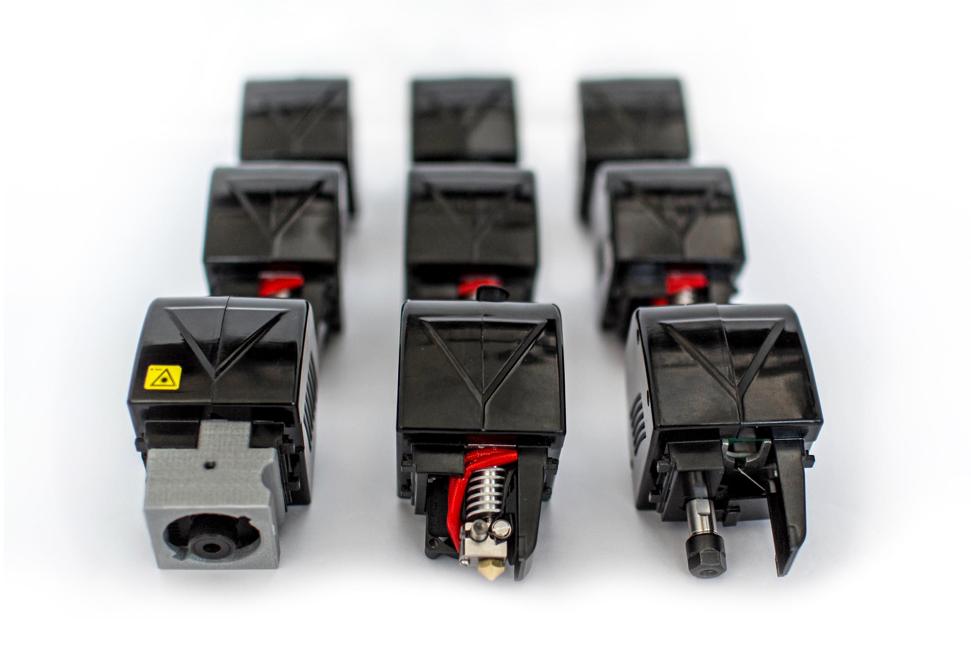 fabtotum-3d-printer-cnc