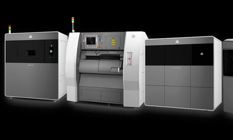 Photo of 3DZ Spiega come sfruttare l' iperammortamento sulle stampanti 3D al 250% per il 2017
