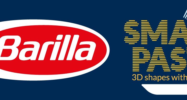 Photo of Barilla lancia il contest SMART PASTA – 3D shapes with a purpose