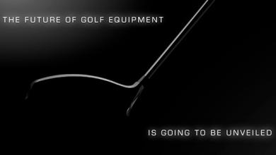 """Photo of Pronti a farvi sorprendere? Al CES 2017 arriva la prima mazza da golf """"intelligente"""" con sensori integrati  in stampa 3D e in titanio firmata Gruppo CRP"""