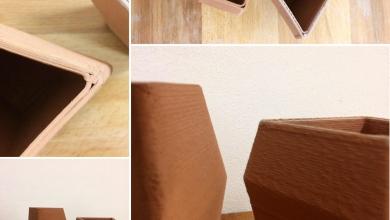 Photo of Maker Prject: Il nuovo design tra Artigianato Tradizionale e Artigianato Digitale