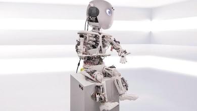 """Photo of EOS sponsorizza """"Roboy"""", la robotica incontra l'additive manufacturing"""