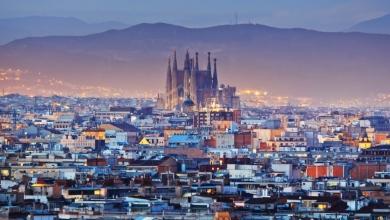 Photo of Il governo catalano stanzia 28 milioni di Euro per creare un hub di 3D printing globale a Barcellona