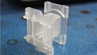 Photo of AE.CAS: quando il made in Italy prende forma in 3D
