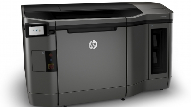 Photo of Dopo la conquista del CNC, weerg.com sbarca nel 3D Printing