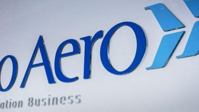 Photo of La AVIO AERO di Brindisi produrrà componenti stampati in 3D per il motore turboelica ATP della GE