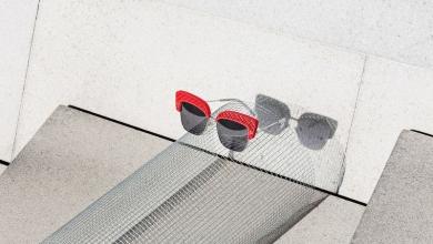 Photo of L'innovativa collezione eyewear OXYDO porta sul mercato la partnership tra Materialise e Safilo