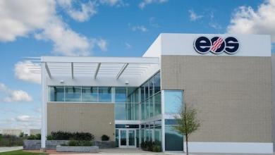 Photo of Beam-it sceglie EOS per una collaborazione strategica nel campo dell'additive manufacturing
