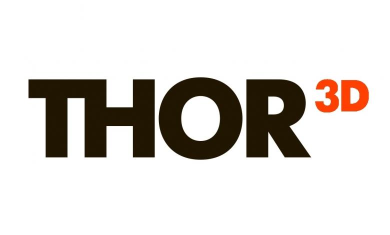 Photo of Thor3D: un nuovo strumento per Drake che garantisce precisione e ripetibilità