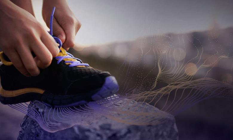 Photo of HP punta sulla tecnologia 3D per rivoluzionare il settore calzaturiero