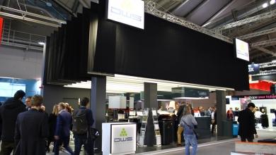 Photo of Con XCELL, DWS dimostra di avere una chiara visione in termini di produzione integrata e strategia globale