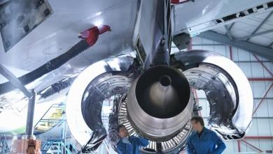 Photo of Innovazione del volo: stampa 3D professionale per settore aerospaziale