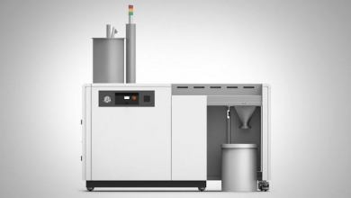 Photo of La nuova ProX SLS 6100 di 3D Systems promette il miglior prezzo per parte stampata