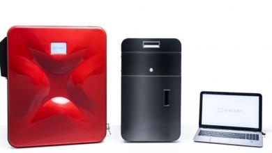 Photo of Sinterit Lisa la stampante 3D desktop SLS di nuovo disponibile in Italia