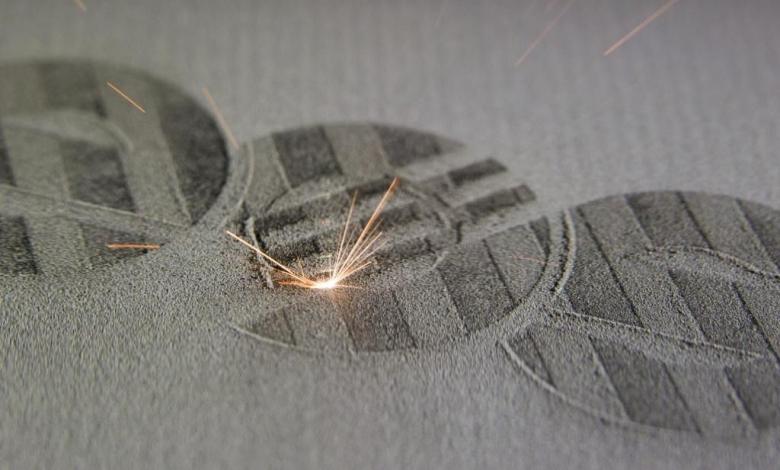 Photo of EOS Italia pubblica il primo webinar sui benefici della stampa 3D nella chirurgia maxillofacciale