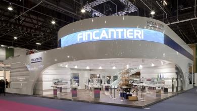 Photo of Il gigante Fincantieri valuta l'uso della tecnologia per Titomic per AM su larga scala