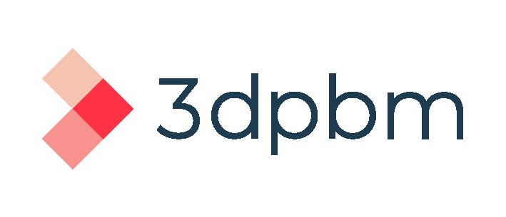 3dpbm
