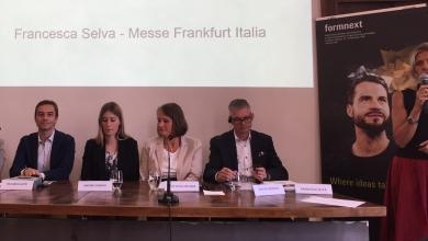 Photo of Formnext continua sulla strada del successo: +60% di adesioni, boom di aziende italiane