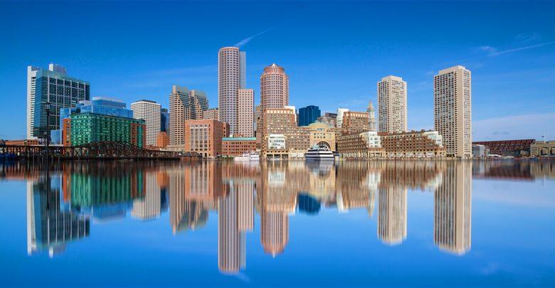"""Photo of Boston, il cuore del """"nuovo"""" 3D printing americano"""