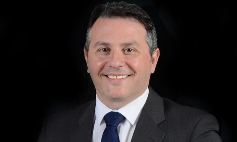 Photo of Il presidente di Solidscape Fabio Esposito svela i retroscena dietro all'entrata nel gruppo Prodways