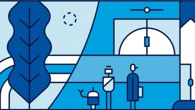Photo of World Economic Forum: il futuro del lavoro passa da 3D printing e nuove tecnologie