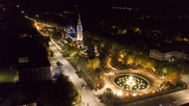 Photo of In Russia, la stampa 3D di AMT Spetsavia è stata impiegata per il restauro di un'antica fontana