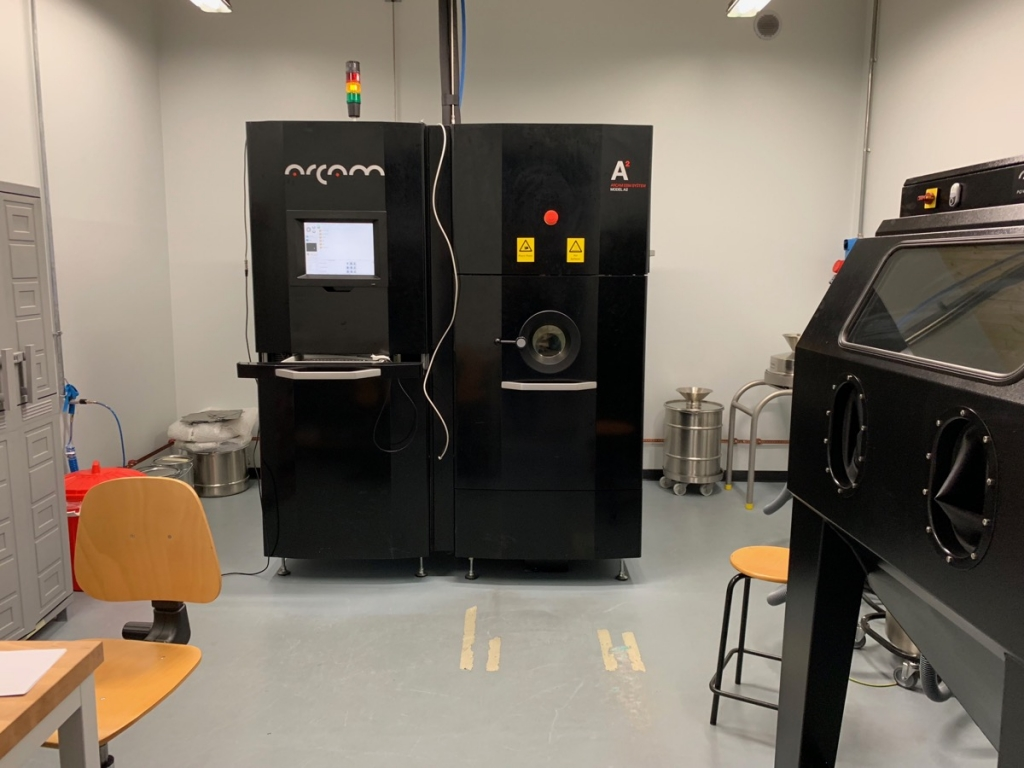 AddMe Lab