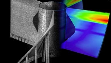 Photo of Stefaan Motte delinea un'evoluzione del 3D printing e parla del nuovo software di simulazione Materialise