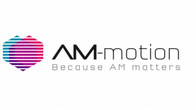 Photo of Il progetto AM-Motion spiana la strada alla manifattura additiva in Europa
