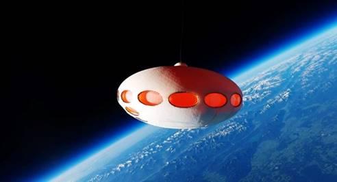 Photo of Protolabs aiuta il Museo del Design di Monaco di Baviera a lanciare la Casa Futuro nella stratosfera