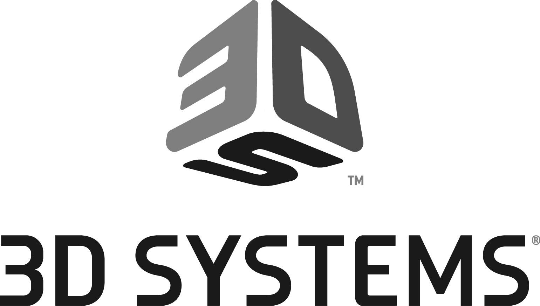 3D Systems Italia