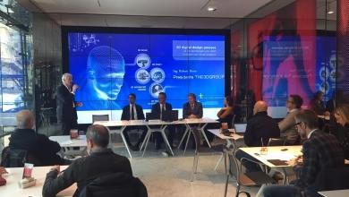 Photo of Energy Group contribuisce alla crescita della filiera digitale con l'acquisizione di Technimold