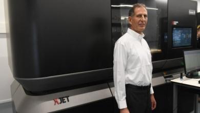 Photo of Beam-IT è il primo cliente italiano di X-Jet