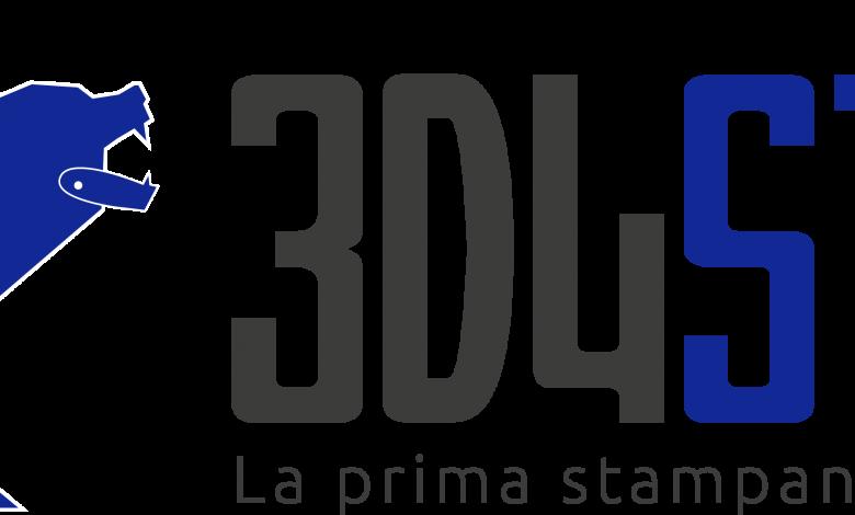 Photo of Tutto quello che c'è da sapere su 3D4steel, la stampante 3D per acciai made in Italy