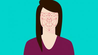 Photo of Un esperimento di stampa 3D ha permesso di superare il riconoscimento facciale