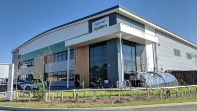 Photo of Siemens apre le porte al futuro con l'inaugurazione del suo centro per l'industrializzazione della stampa 3D presso Materials Solutions