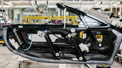 Photo of BMW raggiunge quota un milione di parti stampate in 3D in dieci anni