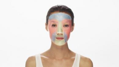 Photo of Johnson & Johnson presenta la maschera viso Neutrogena MaskiD stampata in 3D