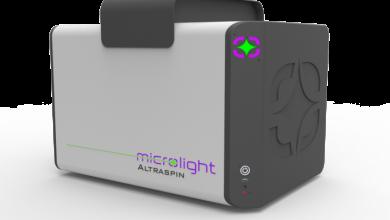 Photo of Microlight3D presenta Altraspin, la stampante 3D con risoluzione sub-micron