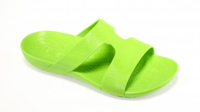 Photo of Crocs e 3ntr: assieme per lo sviluppo di nuove tipologie di calzature