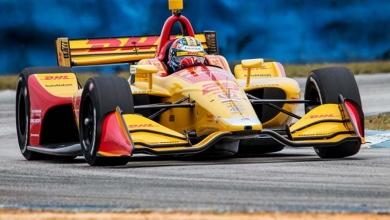 Photo of Stratasys stringe un nuovo accordo con Andretti Autosport