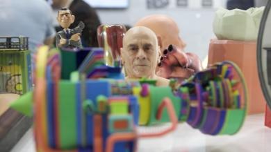 Photo of MimakiEurope lancia una campagna per mostrare le applicazioni della sua stampa 3D
