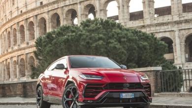 Photo of Lamborghini sceglie la stampa 3D di Carbon per produrre il SUV Ursus