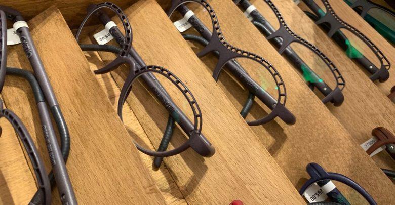 Photo of Il nuovo webinar di 3DPBM mette in luce le principali applicazioni della stampa 3D per la produzione di occhiali