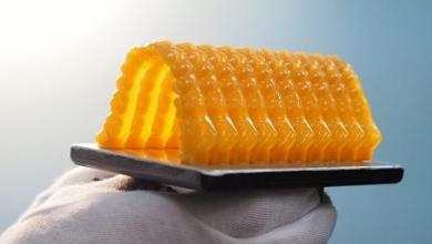 Photo of L'ultimo report SmarTech sull'AM in odontoiatria prevede un mercato da 9 miliardi entro il 2028