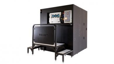Photo of Stratasys Direct Manufacturing aggiunge la stampante 3D per metalli VELO3D Sapphire alla sua offerta
